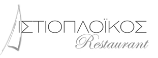 istioploikos logo