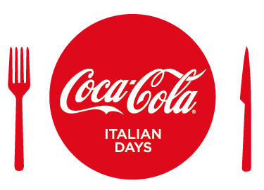 Italian Days by Coca Cola