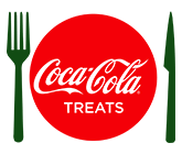 cocacola treats